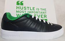 New KSWISS Court Frasco Gary Vee Vaynerchuk 002 Shoe Women Size 8 , Men Size 6.5