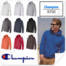Champion Men's Double Dry Action Fleece Pullover Hoodie S700 (Free Shipping)