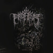 PROFETUS-AS ALL SEASONS DIE-DIGI-funeral-doom-death-tyrany-mournful congregation