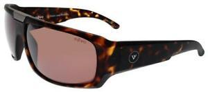 Revo APOLLO RBV 1004 BONO COLLECTION HAVANA/BROWN 63/15/135 men Sunglasses