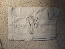 Cargo Supply Short Man's  Pants  Size: 36 X 10