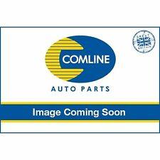 Fits Honda Accord MK8 Genuine Comline Water Pump