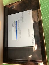 """Apple Macbook Pro A1502 13.3"""" Display Screen LCD Assembly 2013 Mid 2014 FAULTY"""