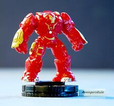 Marvel Heroclix Avengers Age of Ultron Movie 017 Hulkbuster