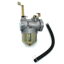 Carburetor for Robin Subaru Engine EY40 RGX5500 Makita EW400TR