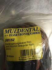 Muldental 58152
