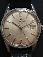 Orologio Vintage Automatico Neptun As 1700/01