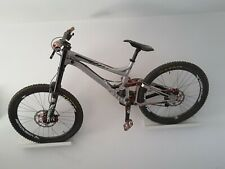 Banshee Legend Downhill Mountainbike