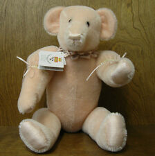 CANTERBURY BEARS from Gund, DUCHESS #9838 LE Mint/Box/tags NEW From Retail Store