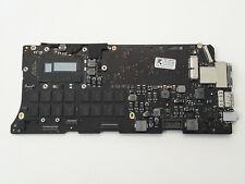 """Logic Board 820-3476 Apple Macbook Pro Retina 13"""" metà 2014 MacBookPro 11,1"""