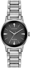 Citizen Eco-Drive Women's Watch EM0730-57E
