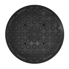 Sealey JP10 Safety Rubber Jack Pad - Type C