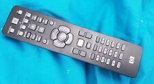 Genuine HP Media Center Remote Control 5089-8344 Brand New - Ships Free