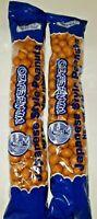 Manzela Japanese Style Peanuts, 6.34oz - 2 pack