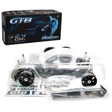 HoBao Racing HB-GTLE 1/8 Hyper GTB-e On-Road 80% ARR