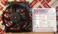 Ventola Motore Opel Zafira B 1.7 CDTi xAC da 04 ->