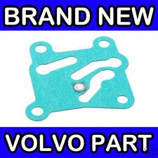 VOLVO S80 (99-06) VVT SOLENOID GASKET