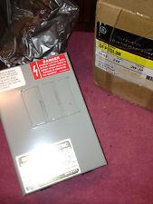 Neu Ge Tql Flex-A-Plug Dfptql3n 15-50 Amp 240 Volt