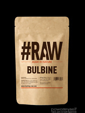 #RAW Bulbine 100 G