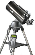 "SkyWatcher SkyMax 127 SynScan AZ GoTo 5"" Computerised Cassegrain Telescope 10211"