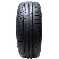 205 55 16 Roadclaw Tyre  91V RP570