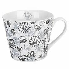 Krasilnikoff Tasse Happy Cup Wild Flower