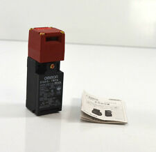 OMROM D4DS-15FS Door Switch Tür Schalter Neu OVP