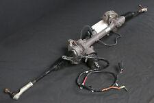 VW Beetle 5C Passat Audi A3 8P Lenkgetriebe steering gear 561423051G 1K1423055M