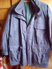 "Verkaufe Uniform-Jacke 1994 ""Deutsche Bundespost"""