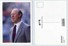 Full Set, Barratt, Great Managers 1st 1991 EX (Gt980-439)
