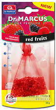 Car,Home,Office,Red Fruits freshener Fresh Bag  Dr.Marcus