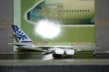Your Craftsman 1:400 Airbus Industries A380-800 MSN006 Die-Cast Model Plane