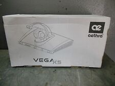 NEW AETHRA VEGA X5 DIGITAL VIDEO CONFERENCE VIDEO CONFERENCING CAMERA
