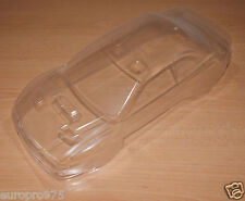 Tamiya 58210 Subaru Impreza WRC '97/99, 1825175/1825324/11825324 Body Shell, NEW