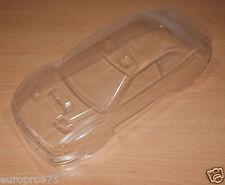 Tamiya 58210 Subaru Impreza WRC '97/99, 1825175/1825324/11825324 Body Shell, NEW