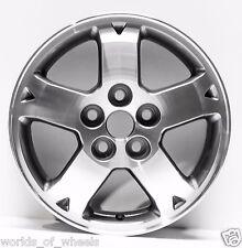 "Mitsubishi Eclipse 2003 2004 2005 16"" New Replacement Wheel Rim TN 65782"