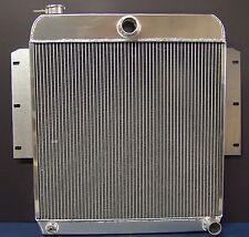 54 55 56 1954 1955 1956 DODGE PICKUP TRUCK V8 ENGINE MOTOR RADIATOR