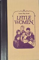 Little Women Louise May Alcott Beautiful Readers Digest Hardcover Rare Free Post