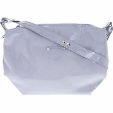 *REDUCED* Romany Spanish Designer Baby Changing Nappy Bag by Pasito A Pasito