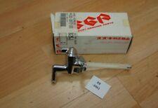 Suzuki VS 700,750,800 44300-38A72 Benzinhahn Genuine NEU NOS xx3461