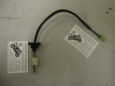 Suzuki Zillion LC 50cc 2000 Two Stroke Oil Level Sender