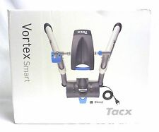 Tacx Vortex Smart Bluetooth Ant+ Trainer T-2180