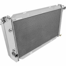Champion Cooling Systems CC390 All-Aluminum Radiator