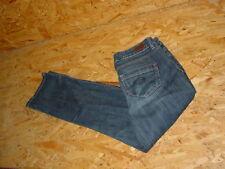 Stretchjeans/Jeans v.ESPRIT/EDC Gr.W29/L34 blau Straight
