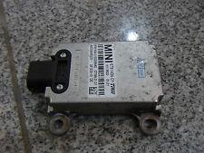 Sensor de velocidad de rotación 6781434 de Mini Cooper R55 R56 R57