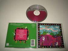 MONKEYS ON TWANG/MONKEYS ON TWANG(EFA/11155)CD ALBUM