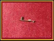 New Garrard GC-8-D Needle/Stylus for GC-8 Phonograph Turntable Cartridges 491-D7