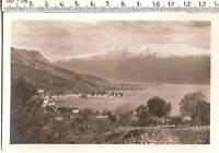 cartolina Lombardia - Brescia Salò Lago di Garda - 2872