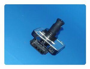 Mass Air Flow Sensor Fits:V6-3.3L Infiniti QX4 1997 Nissan Pathfinder 1996-1997
