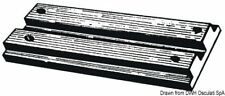 Anodo alluminio FB Mercury/Mariner 30/200 HP | Marca Osculati | 43.434.11